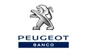 Banco Peugeot