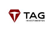 Tag Investimentos