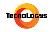 Tecnologys