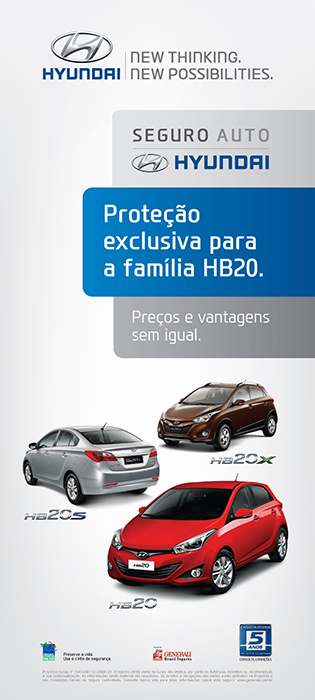 AON - Hyundai