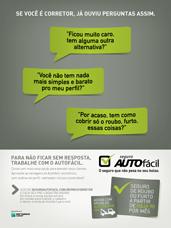 BNP/Autofácil