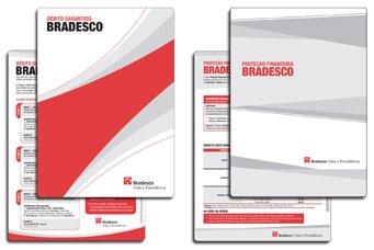 BNP/Cardif - Bradesco