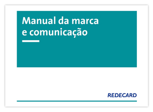 Redecard - Identidade