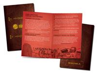 Redecard - Campanha Páginas
